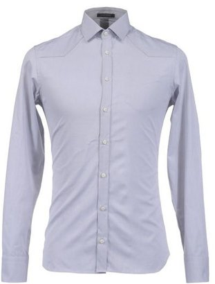 Maurizio Miri Long sleeve shirt