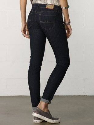 Denim & Supply Ralph Lauren Afton Skinny Jean