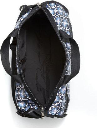 Le Sport Sac Weekender Bag