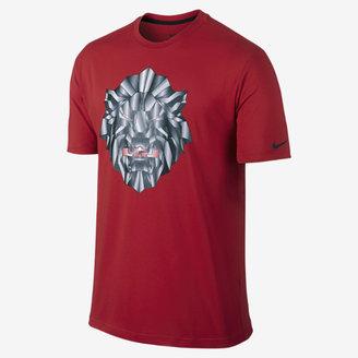 Nike LeBron Dri-FIT Fan Men's T-Shirt