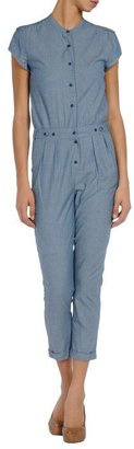 Sessun Pant overall