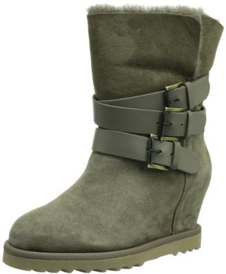 Ash Women's Yes Boot