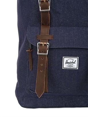 Herschel Little America Select Backpack