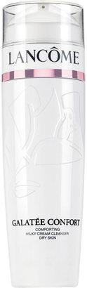 Lancôme Galatee Confort Comforting Milky Creme Cleanser, 6.8oz (Allure Best Winner)