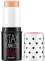 Benefit Cosmetics Stay Flawless 15 - Hour Primer