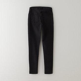 Acne Studios skin 5 used black jean