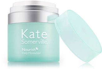 Kate Somerville Nourish Daily Moisturizer, 1.7 oz.