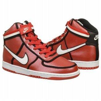 Nike Kids' Vandal Hi GS