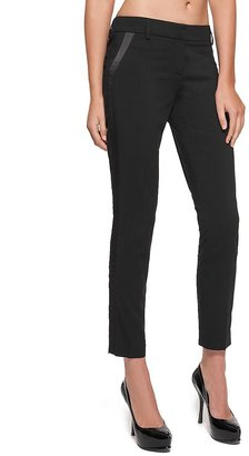 GUESS by Marciano Tuxedo Pant