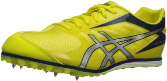 Asics Men's Hyper LD 5 Shoe