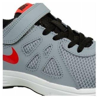 Nike Kids' Revolution 2 Running Shoe Preschool