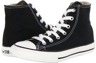 Converse Chuck Taylor® All Star® Core Hi (Little Kid)