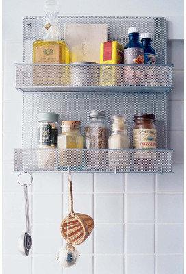 Design Ideas Spice Rack