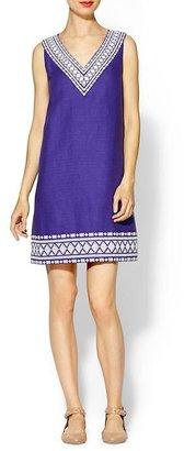 Kate Spade Laureen Dress