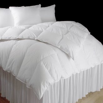 Bed Bath & Beyond Downtown Company Sweet Dream Hungarian Down Comforter