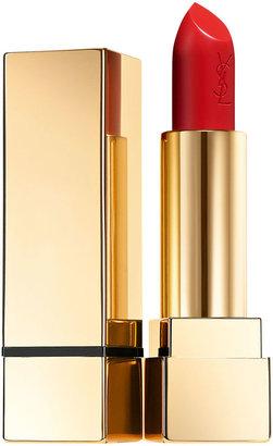 Saint Laurent Rouge Pur Couture Satin Radiance Lipstick
