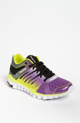 Reebok 'RealFlex Strength' Training Shoe (Women)