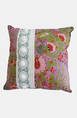 Dena Home 'Paradiso' Pillow