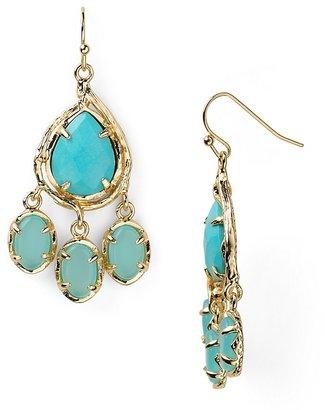 Kendra Scott Joy Earrings