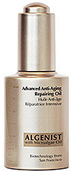 Algenist Advanced Anti-Aging Repairing Oil