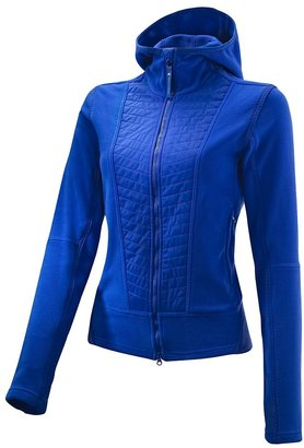 adidas by Stella McCartney Wintersports Performance Fleece