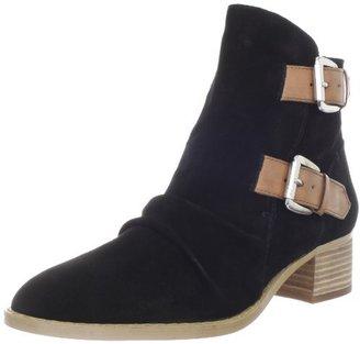 Luxury Rebel Women's Deluyn Ankle Boot