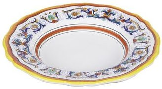 Sur La Table Nova Deruta Soup Plate, 9""