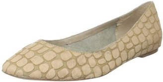7 For All Mankind Women's Addison Flat