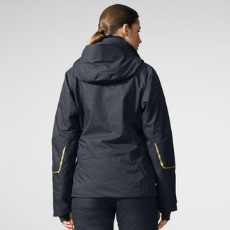 Ralph Lauren RLX Vail Ski Jacket
