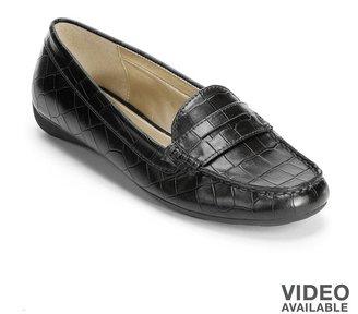 Chaps loafers - women