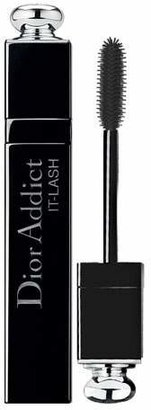 Christian Dior Addict It-Lash Mascara