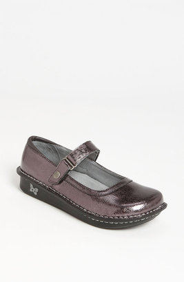 Alegria 'Belle' Slip-On