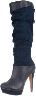 Michael Antonio Women's Barnes Knee-High Boot