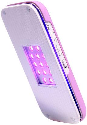 Orly LED Smart Lamp 1 each