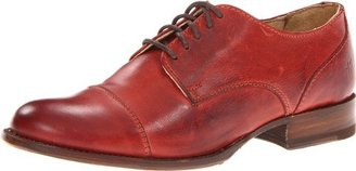 Frye Women's Erin Oxford