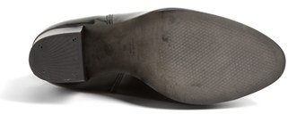 Topshop 'Aeon Neoprene' Boot