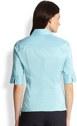 HUGO BOSS Bashina Button-Down Shirt