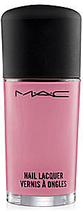 M·A·C MAC Fashion Sets Nail Lacquer Snob