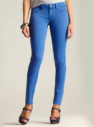 Fragile Skinny Stretch Jean