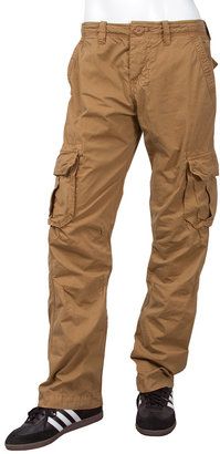Superdry Core Military Lite Cargo Pant -
