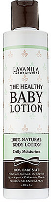 LAVANILA The Healthy Baby Lotion