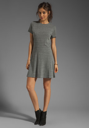 Fluxus Triblend Sandra Dress