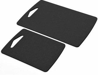 Epicurean 2-pc. Slate Cutting Board Set