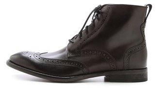 John Varvatos Dearborn Boots