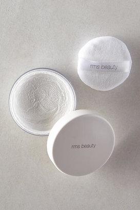 RMS Beauty Un Powder Nude One Size Makeup