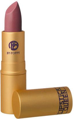 Lipstick Queen Saint 10 Percent Pigment
