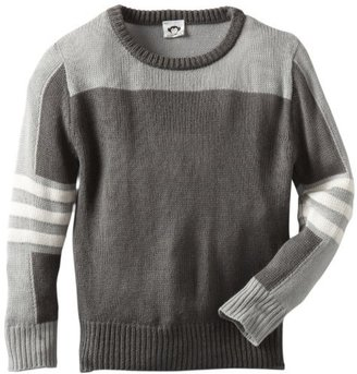 Appaman Boys 2-7 Child Alpine Soft Ski Sweater