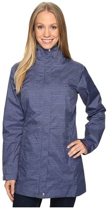 Columbia Splash A LittleTM Rain Jacket $88 thestylecure.com