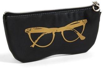 Sax Eyewear Accessory Eyeglasses Pouch