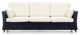 All Things Cedar Deep Seating Sofa with Cushions All Things Cedar